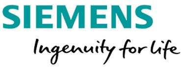 Siemens Austria