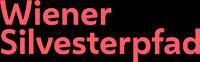 Wiener Silvesterpfad